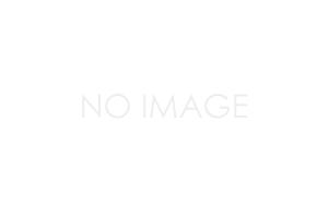 【建設業の中枢問題】関東地方整備局、東京建設業協会、東京都の意見交換会