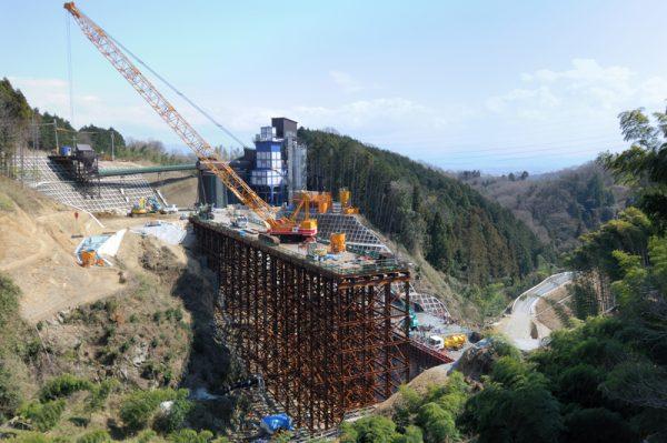 「土木は底辺の仕事」国のご改革がもたらした建設現場の闇部